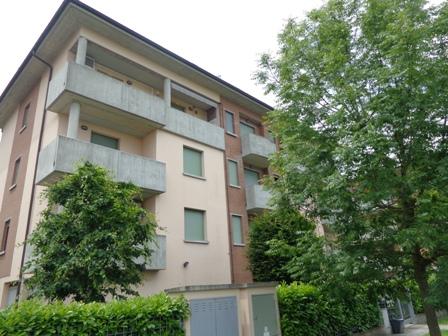 Appartamento in vendita a Sala Bolognese, 3 locali, zona Località: Sala, prezzo € 158.000 | Cambio Casa.it