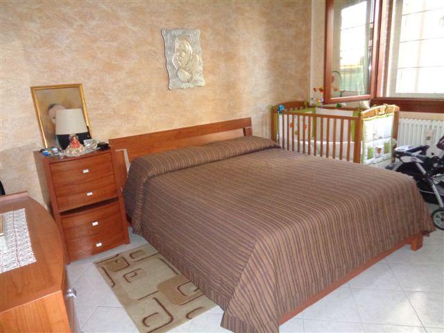 Appartamento in vendita a Castello d'Argile, 3 locali, prezzo € 125.000 | Cambio Casa.it
