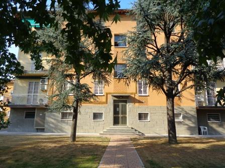 Appartamento in vendita a Sala Bolognese, 4 locali, zona Località: OsteriaNuova, prezzo € 175.000 | Cambio Casa.it