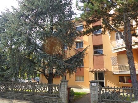 Appartamento in vendita a Sala Bolognese, 4 locali, zona Zona: Padulle, prezzo € 118.000 | Cambio Casa.it