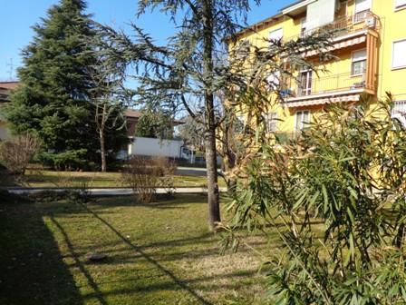 Appartamento in vendita a Sala Bolognese, 3 locali, zona Località: OsteriaNuova, prezzo € 87.000 | Cambio Casa.it