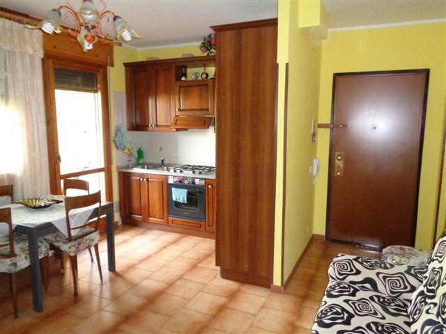 Appartamento in affitto a Castello d'Argile, 3 locali, prezzo € 550 | Cambio Casa.it