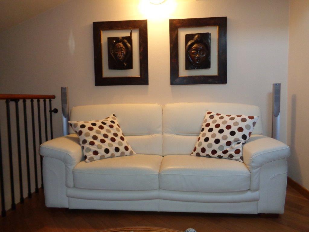 Appartamento in vendita a Castello d'Argile, 5 locali, zona Località: CastellodArgile, prezzo € 145.000 | Cambio Casa.it