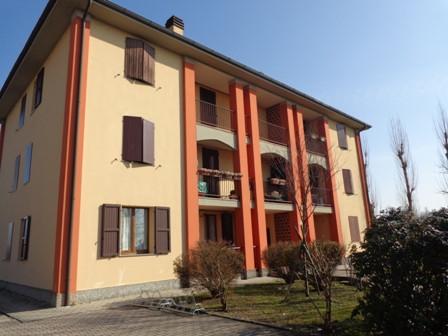 Appartamento in vendita a San Giovanni in Persiceto, 2 locali, zona Località: SanGiovanniinpersiceto, prezzo € 85.000 | Cambio Casa.it