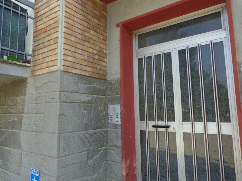 Appartamento in vendita a Sala Bolognese, 3 locali, zona Località: OsteriaNuova, prezzo € 135.000 | Cambio Casa.it