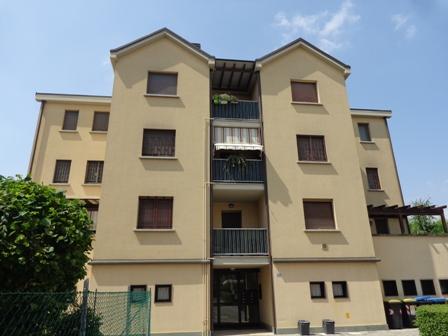 Appartamento in vendita a Sala Bolognese, 3 locali, zona Località: OsteriaNuova, prezzo € 158.000 | Cambio Casa.it