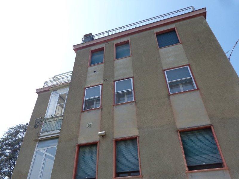 Appartamento in vendita a Sala Bolognese, 3 locali, zona Località: OsteriaNuova, prezzo € 135.000   CambioCasa.it
