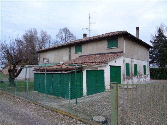 Villa in Vendita a Argelato