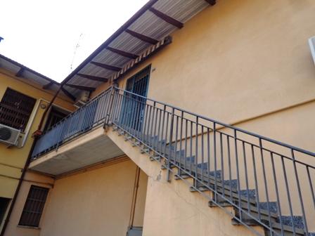 Appartamento in Vendita a Castelfranco Emilia