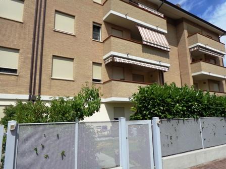 Appartamento in vendita a Sala Bolognese, 3 locali, zona Località: OsteriaNuova, prezzo € 255.000   CambioCasa.it