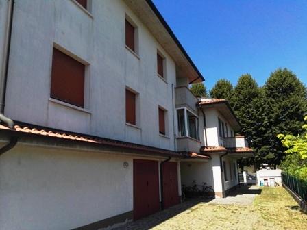 Appartamento in affitto a Pieve di Cento, 3 locali, prezzo € 500 | CambioCasa.it