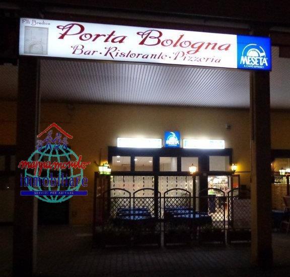 Attività / Licenza in vendita a Pieve di Cento, 9999 locali, zona Località: PievediCento, Trattative riservate | CambioCasa.it