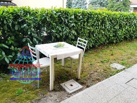 Appartamento in vendita a Sala Bolognese, 4 locali, zona Zona: Padulle, prezzo € 238.000 | CambioCasa.it