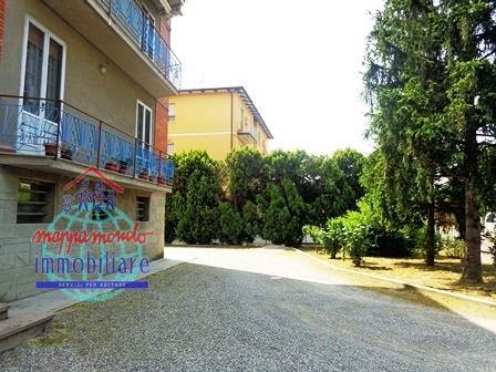 Appartamento in vendita a Sala Bolognese, 4 locali, zona Località: OsteriaNuova, prezzo € 135.000 | CambioCasa.it
