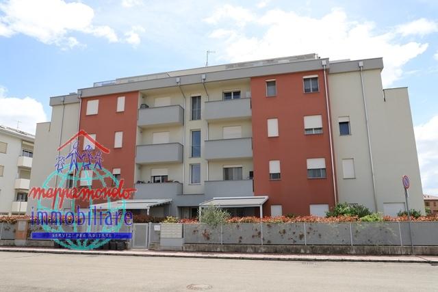 Appartamento in vendita a Sala Bolognese, 3 locali, zona Località: OsteriaNuova, prezzo € 182.000 | CambioCasa.it