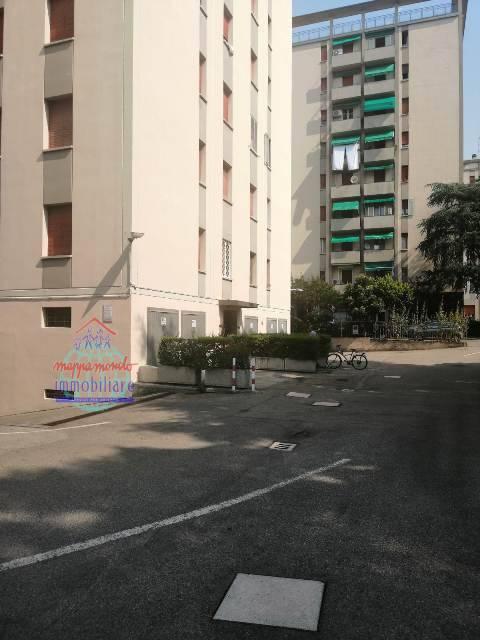 Appartamento in affitto a Bologna, 3 locali, zona Località: BorgoPanigale, prezzo € 600 | CambioCasa.it