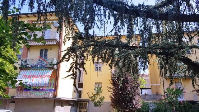 APPARTAMENTO in Vendita a Padulle, Sala Bolognese (BOLOGNA)