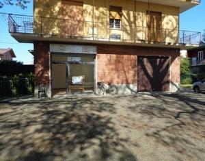 Negozio in Affitto a Sala Bolognese