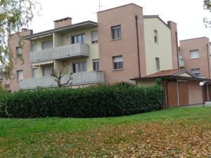 Monolocale in Vendita a Castello d'Argile