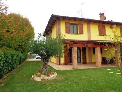 Annunci Vendita Appartamenti Sala Bolognese