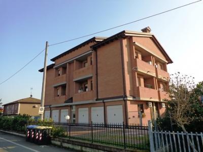 Vendita Appartamenti San Giovanni In Persiceto