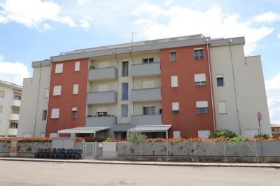 Appartamenti in Vendita Cento