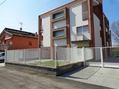 Vendita Appartamenti Castello D'Argile
