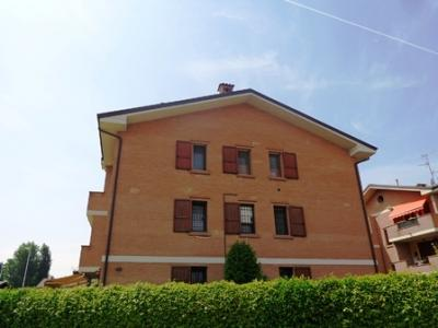 Monolocale in Vendita a Sala Bolognese