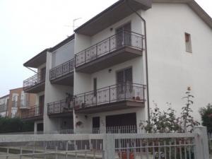 Villette a schiera in Vendita a Sala Bolognese