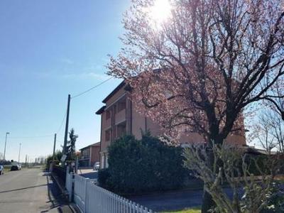 Bilocale in Vendita a Sala Bolognese