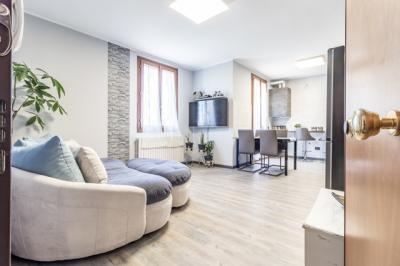 Appartamento in Vendita a Castello d'Argile