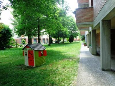 Appartamento in Affitto a Sala Bolognese