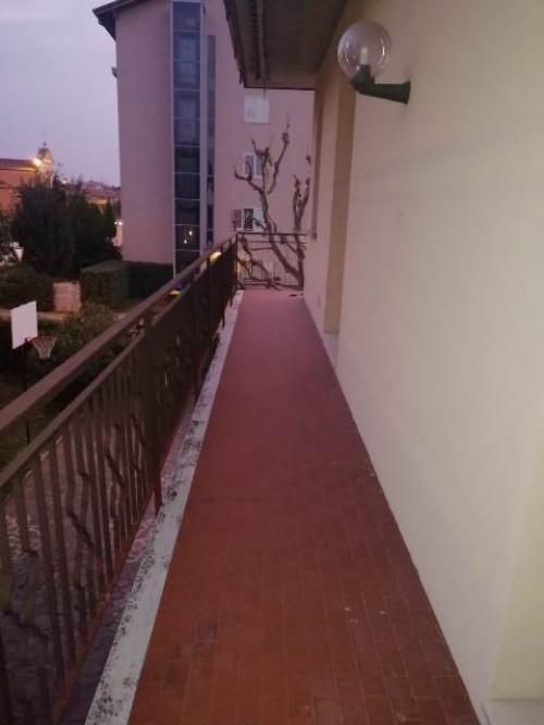 Appartamento in Affitto a Calderara di Reno