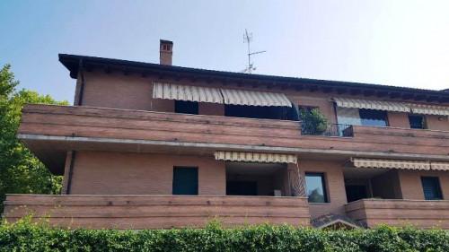 attico in Vendita a Sala Bolognese