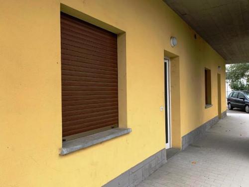 Studio/Ufficio in Affitto a Sala Bolognese