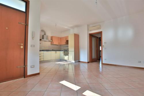 appartamento indipendente in Vendita a Sant'Agostino