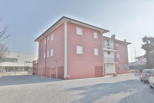 Appartamento in Vendita a Sant'Agostino