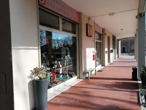 Attività commerciale in Vendita a Sala Bolognese