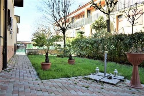 appartamento indipendente in Vendita a Sala Bolognese