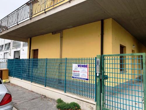 Studio/Ufficio in Vendita a Sala Bolognese