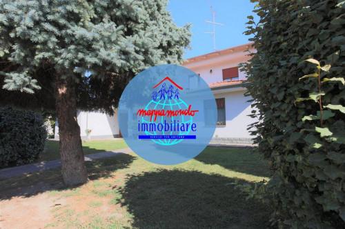 Villa in Vendita a Crevalcore