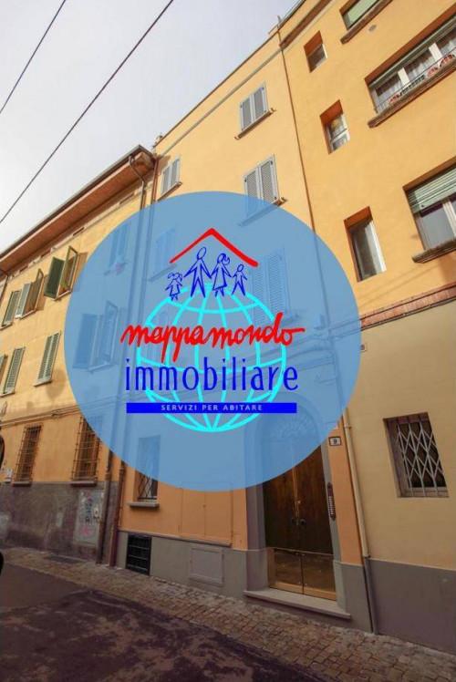 Monolocale in Affitto a Bologna