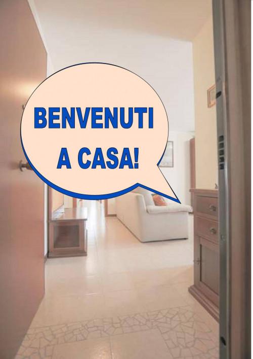 Appartamento in Vendita a Argelato