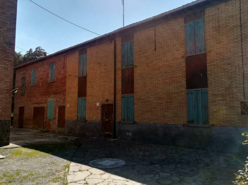 Casa singola in Vendita a Bologna
