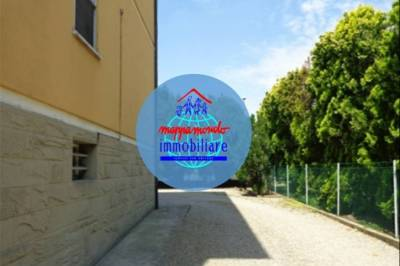 Appartamento in Vendita a Sala Bolognese