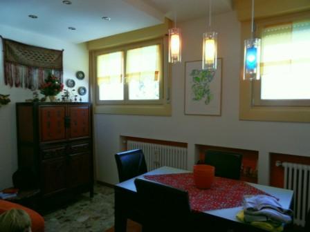 Appartamento in vendita a Tarvisio, 3 locali, prezzo € 100.000   CambioCasa.it