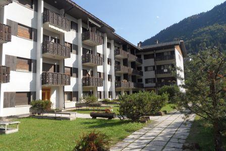 Appartamento in vendita a Tarvisio, 5 locali, prezzo € 220.000 | Cambio Casa.it