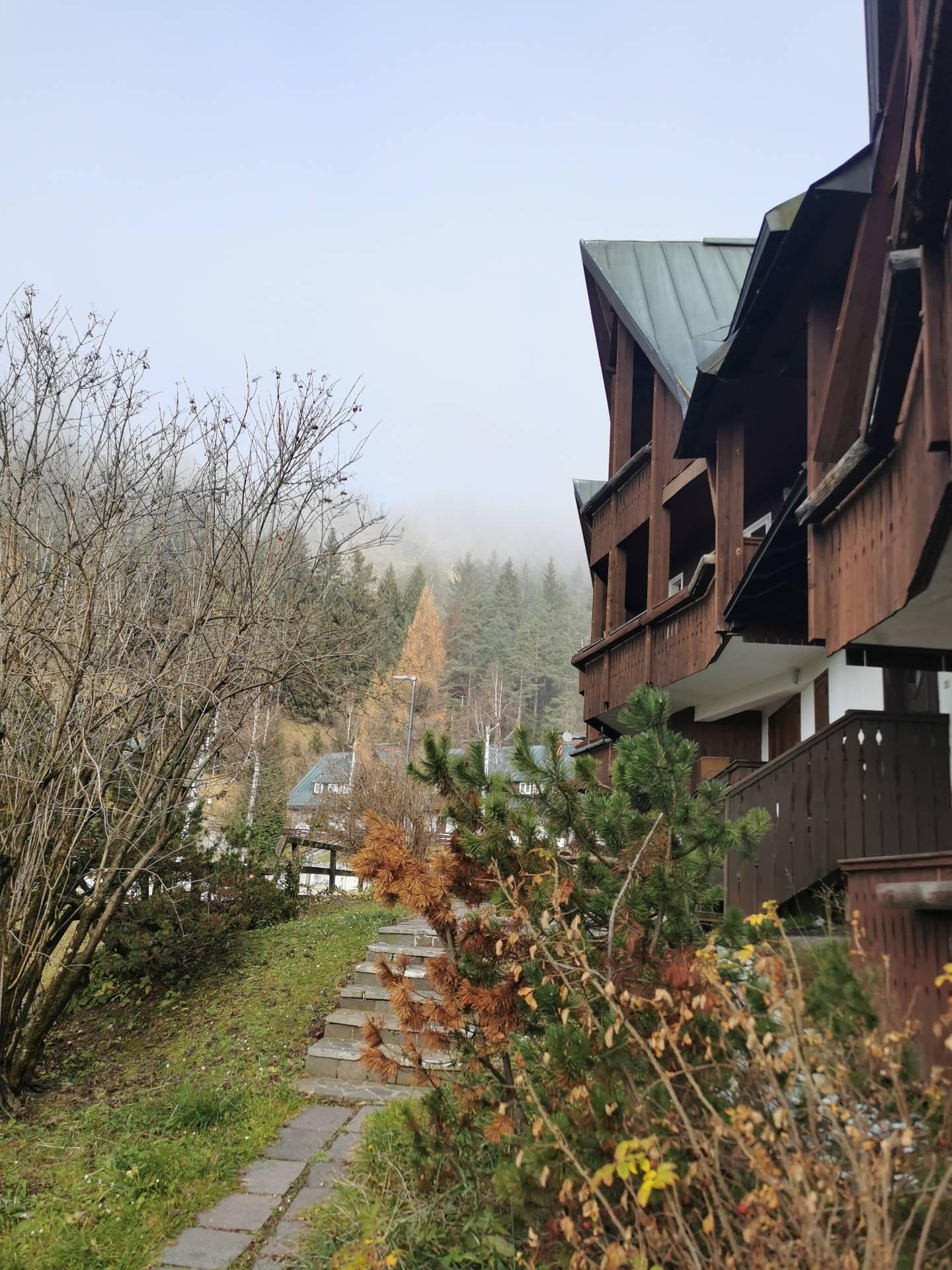Appartamento in vendita a Tarvisio, 4 locali, zona orosso, prezzo € 130.000 | PortaleAgenzieImmobiliari.it
