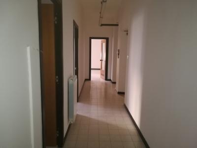 Studio/Ufficio in Affitto a Fabriano