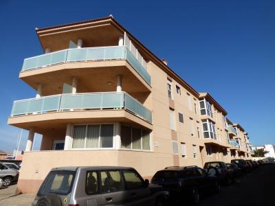 Appartamento in Vendita a Oliva (La)